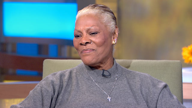 dionne warwick i say a little prayerdionne warwick - that's what friends are for, dionne warwick walk on by, dionne warwick walk on by скачать, dionne warwick heartbreaker, dionne warwick walk on by перевод, dionne warwick i'll never love this way again lyrics, dionne warwick i say a little prayer, dionne warwick discography, dionne warwick imdb, dionne warwick golden collection, dionne warwick live, dionne warwick i say a little prayer for you lyrics, dionne warwick houston, dionne warwick a house is not a home, dionne warwick i'm your puppet, dionne warwick mp3, dionne warwick voice type, dionne warwick deja vu lyrics, dionne warwick track of the cat lyrics, dionne warwick similar artists