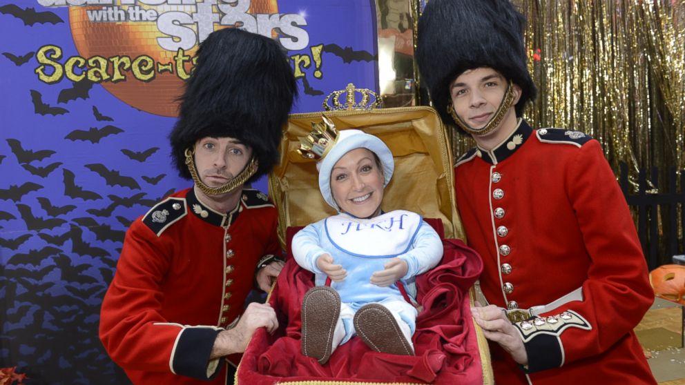 America Halloween Costumes America Dwts Halloween