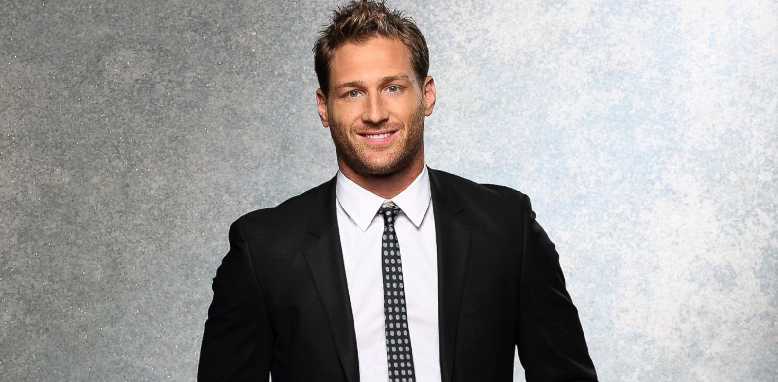 PHOTO: Juan Pablo Galavis, the sexy single father from Miami, Florida, is ready to find love, on the new season of The Bachelor.