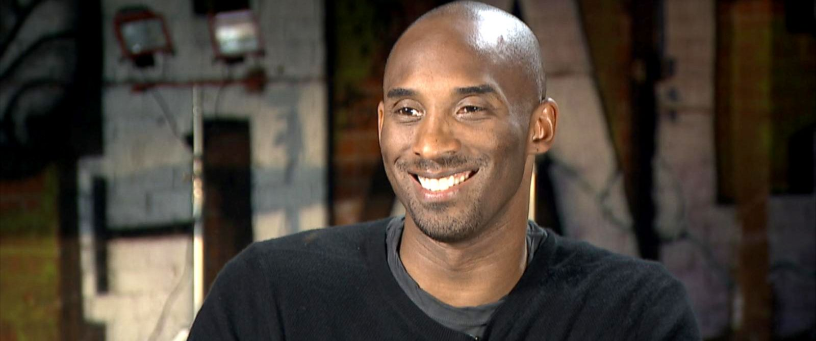 basketball icons kobe bryant and michael Kobe bryant is one of the most talented players to grace an nba court,  in  another era, he would have been allowed to focus on basketball.