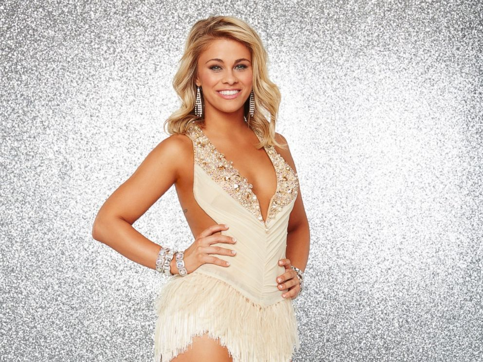 Dancing with the stars 2016 season 22 celebrity cast for 1234 get on the dance floor star cast