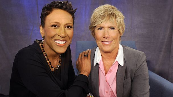 ABC roberts nyad tk 130930 16x9 608 In the Game with Diana Nyad