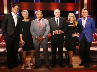 'Shark Tank' Contestants: Where Are They Now