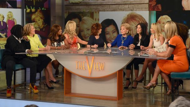 http://a.abcnews.com/images/Entertainment/ABC_the_view_full_cast_jtm_140515_16x9_608.jpg