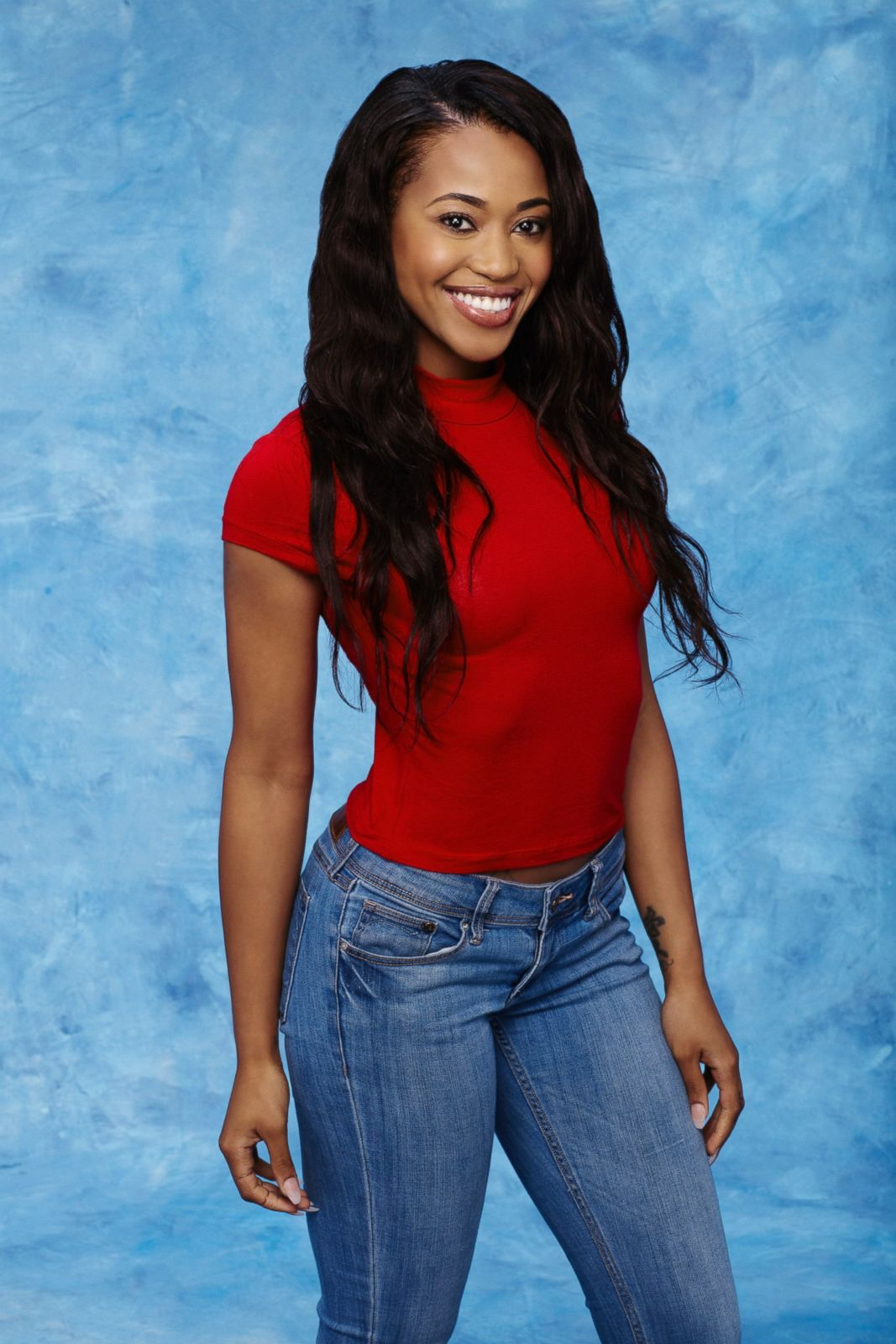 picture meet the 28 women on the bachelor 2016 abc news