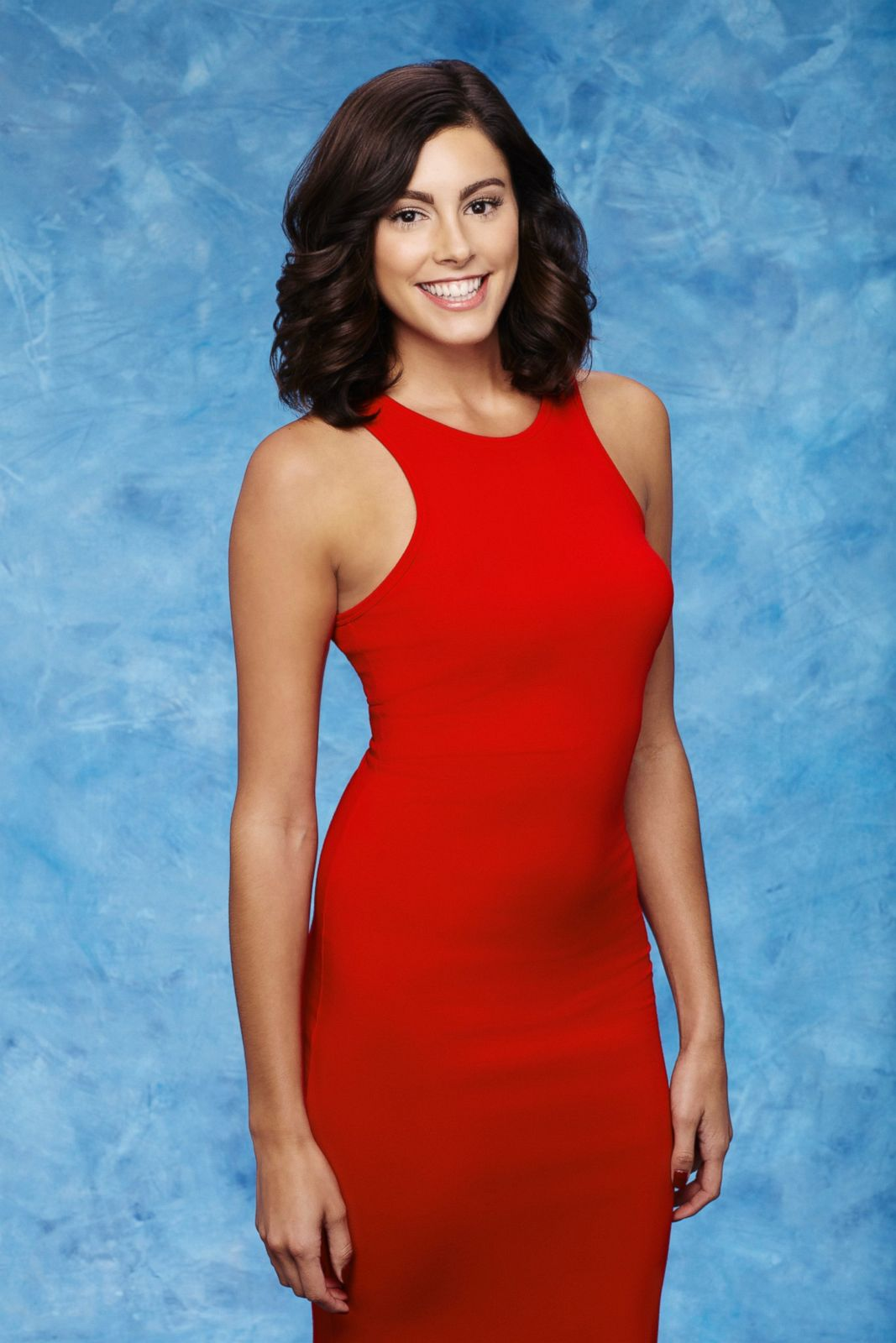 Meet The 28 Women On Bachelor 2016 Photos