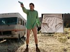 PHOTO: wlater white, breaking bad, underwear