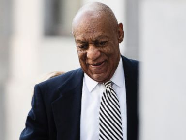 Bill Cosby: Judge rules Quaaludes comments are admissible; Spanish fly jokes aren't