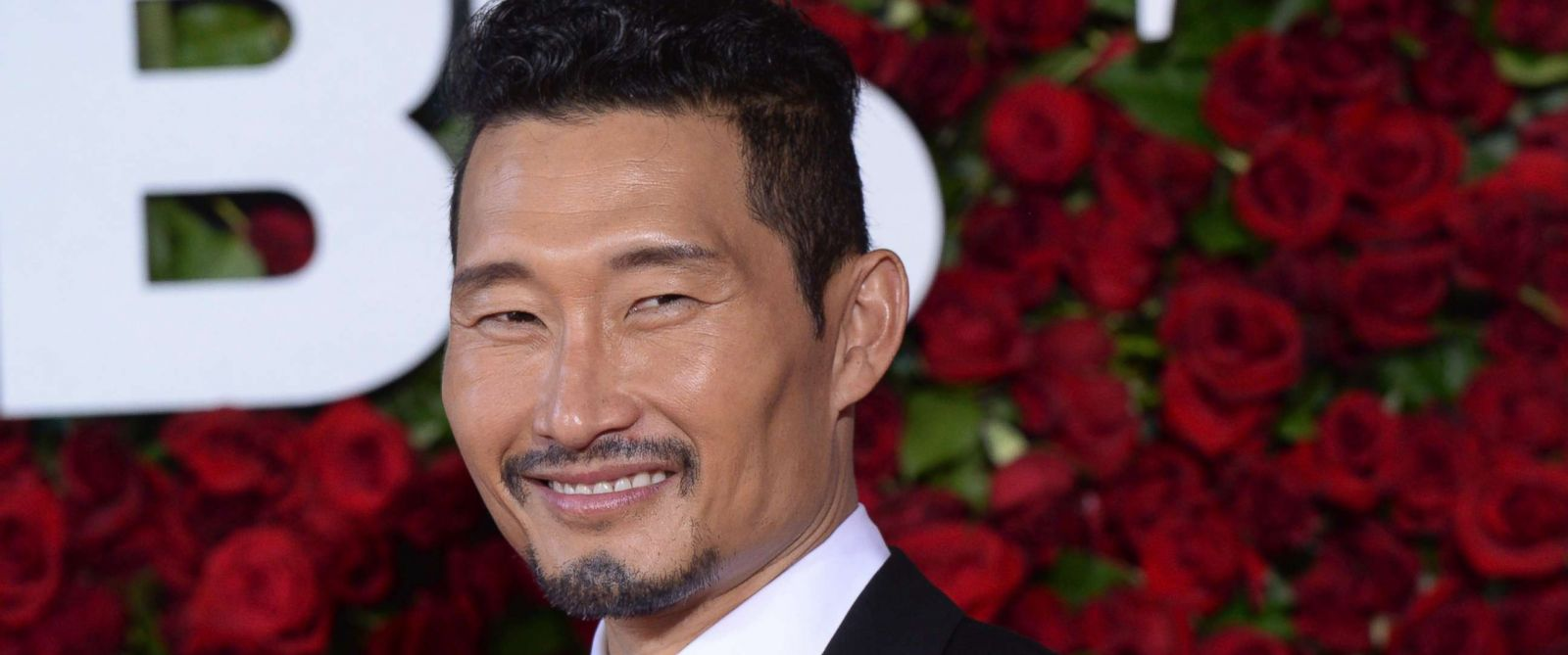 daniel dae kim contract dispute behind hawaii five0