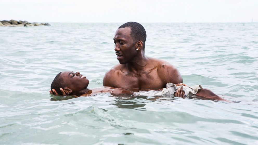 http://a.abcnews.com/images/Entertainment/AP-MoonlightMovie-jrl-170214_16x9_992.jpg