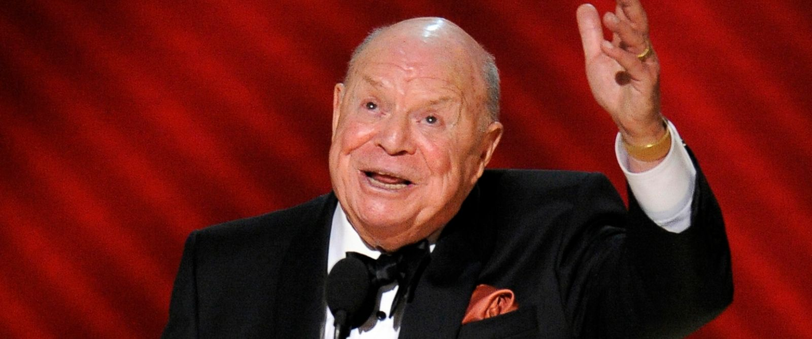 don rickles best of