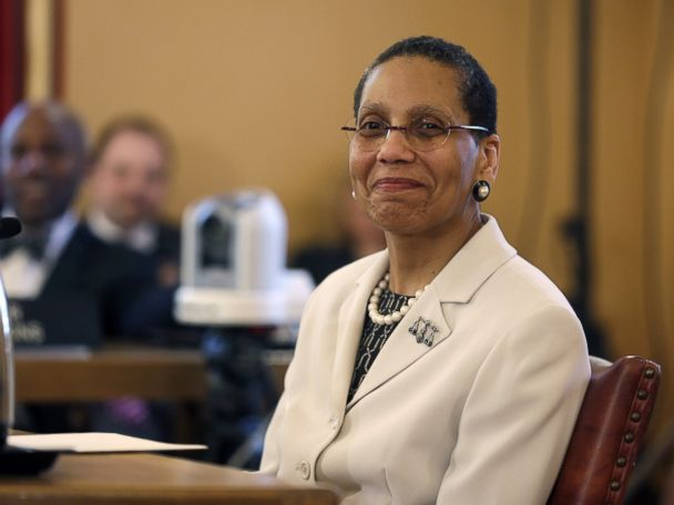Questions persist in death of prominent New York judge