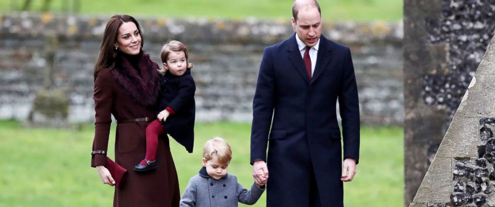what 39 s next for prince william princess kate in 2017