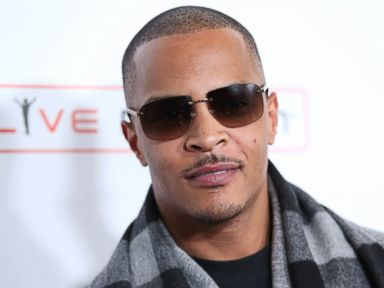 At Least 4 Shot Inside NYC Venue Before T.I. Concert