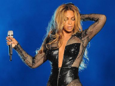 2014 Video Music Awards: Complete List of Nominees