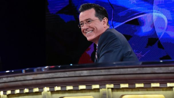 http://a.abcnews.com/images/Entertainment/AP_COLBERT_141219_DG_16x9_608.jpg