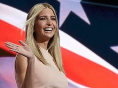 Nordstrom neiman marcus drop ivanka trump s fashion collection