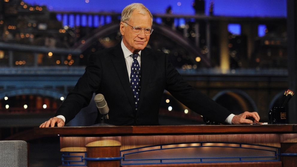 ' ' from the web at 'http://a.abcnews.com/images/Entertainment/AP_LETTERMAN32_150521_DG_16x9_992.jpg'