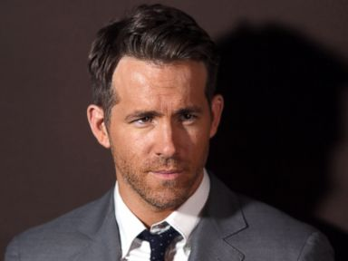 What Ryan Reynolds Needs to Do Now