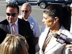 PHOTO: Joe Giudice and Teresa Giudice