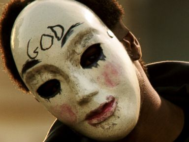 Is 'The Purge: Anarchy' Worth Seeing?