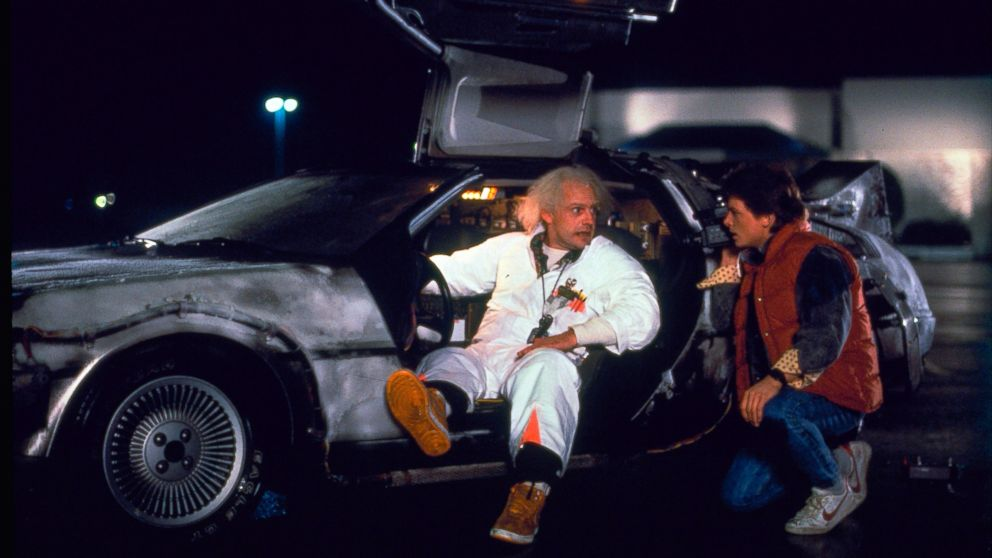 ' ' from the web at 'http://a.abcnews.com/images/Entertainment/AP_back_to_the_future_mm_151021_16x9_992.jpg'