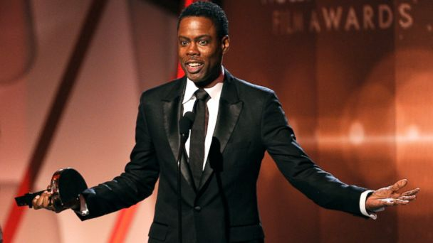 AP chris rock jtm 141201 16x9 608 Chris Rock on Ferguson, Black Progress and Future for His Kids