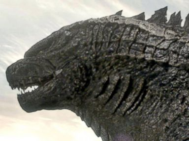 Will 'Godzilla' Be a Monster Hit?