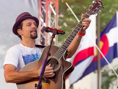 Music Reviews: The Latest From Jason Mraz, Morrissey, Puss N Boots and More