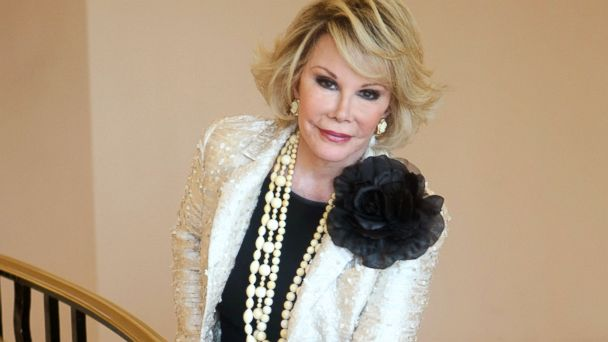 http://a.abcnews.com/images/Entertainment/AP_joan_rivers_jtm_140905_16x9_608.jpg