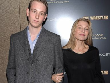 Tatum O'Neal and John McEnroe's Son Arrested, Accused of Cocaine Possession