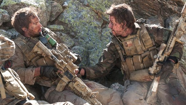 AP lone survivor jef 140110 16x9 608 Movie Review: See Mark Wahlbergs Lone Survivor, If You Can Stomach It