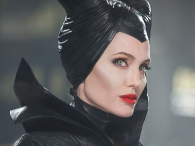 Can Angelina Jolie Make You Love 'Maleficent'?