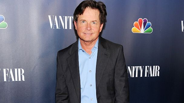 AP michael j fox jef 1320926 16x9 608 Michael J. Fox Opens Up About Sex Life