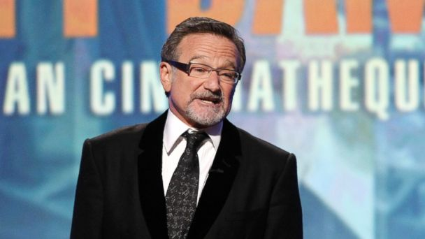 http://a.abcnews.com/images/Entertainment/AP_robin_williams_6_mar_140811_1_16x9_608.jpg