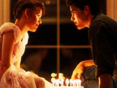'16 Candles' Turns 30: Where All the Stars Are Now