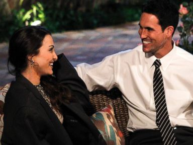 5 Things to Know About 'Bachelorette' Andi Dorfman's Fiance