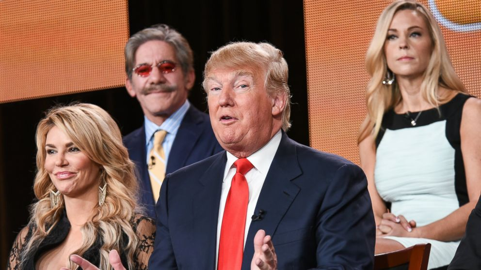 http://a.abcnews.com/images/Entertainment/AP_trump-celebrity-apprentice-cf-161208_16x9_992.jpg