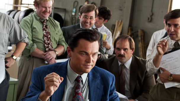 AP wolf wall street lawsuit jtm 140220 16x9 608 Wolf of Wall Street Hit With $25M Lawsuit