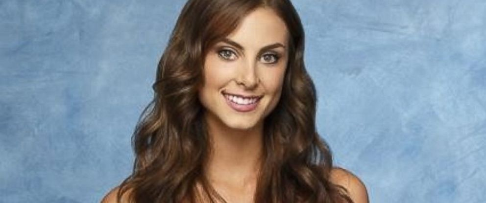 PHOTO: Cassandra, 21, Former NBA Dancer.