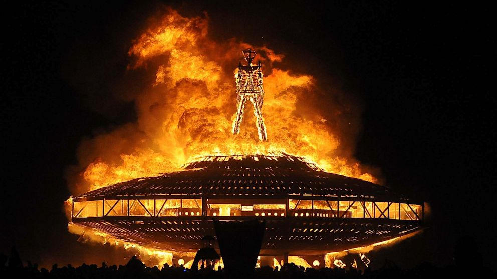 Burning_Man_Swar_16x9_992.jpg
