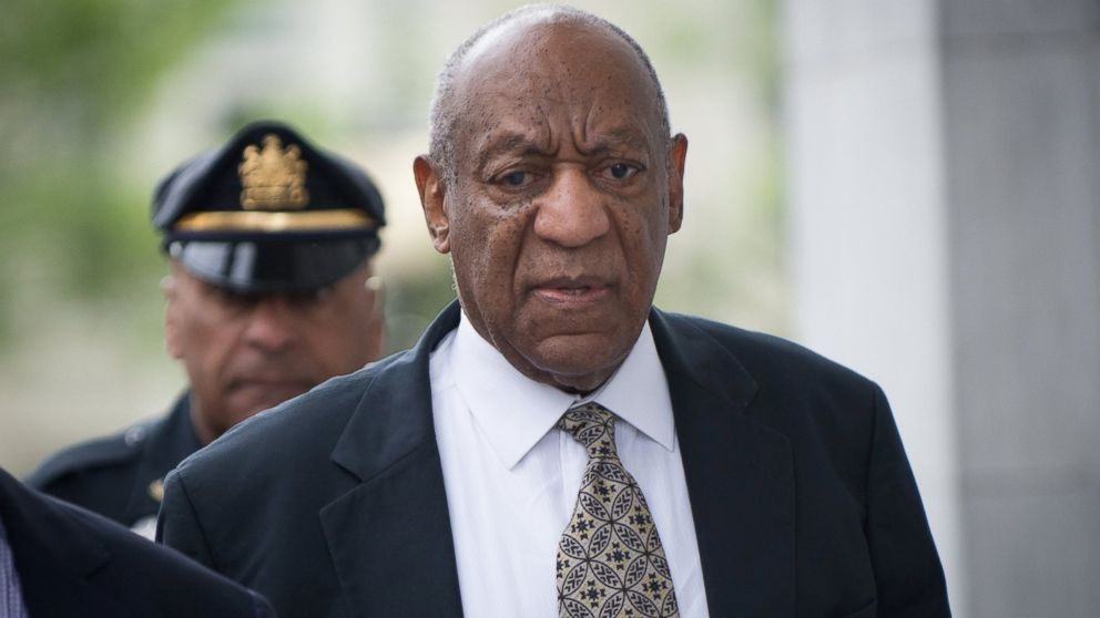 http://a.abcnews.com/images/Entertainment/EPA-bill-cosby-jt-170615_16x9_992.jpg
