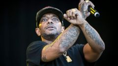 Rapper Prodigy of Mobb Deep dies at 42