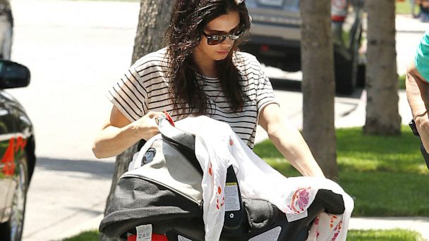 FFN jenna dewan nt 130729 16x9 608 Jenna Dewan Tatum: Being a Working Mom Is Hard