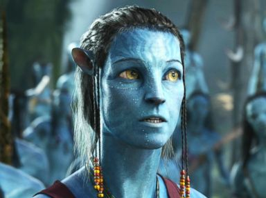 Sigourney Weaver Returns from Dead in 'Avatar' Sequels