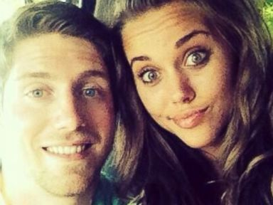 5 Clues Jessa Duggar Will Soon Be Engaged to Ben Seewald