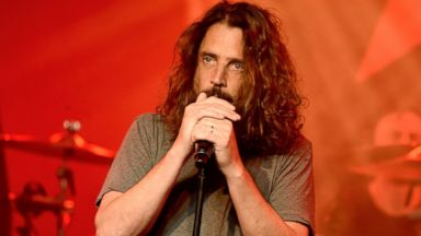 Chris Cornell laid to rest in Los Angeles