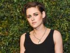 PHOTO: Check out Kristen Stewart drastic new do