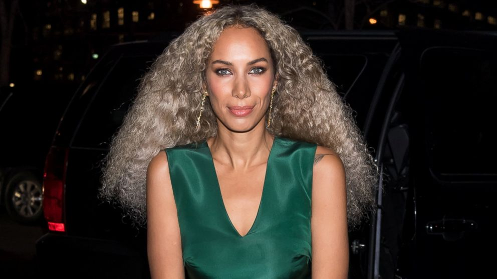Leona Lewis Videos At Abc News Video Archive At Abcnews Com