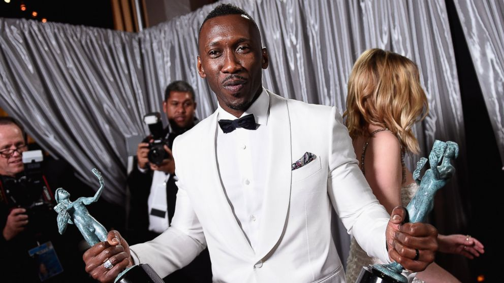 http://a.abcnews.com/images/Entertainment/GTY-Mahershala-Ali-MEM-170130_16x9_992.jpg